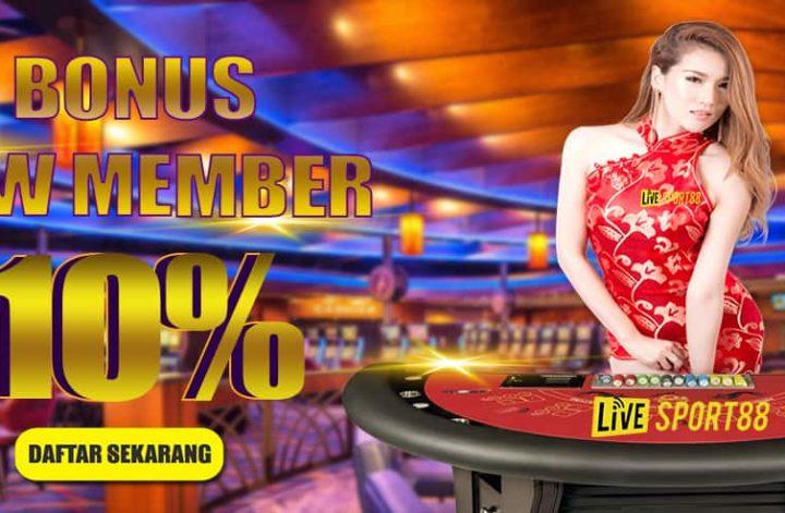PokerPadz